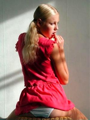 Beautiful Fine Art Nude - Most Beautiful Models